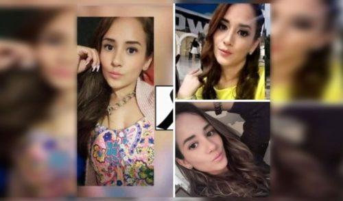 Encuentran cuerpo de víctima de feminicidio en Puebla