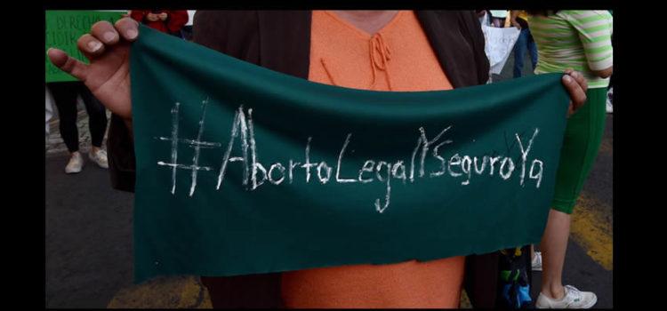SCJN ordena que los hospitales de todo el país realicen abortos en los casos de mujeres violadas