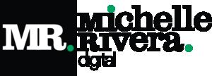 Michelle Rivera Noticias
